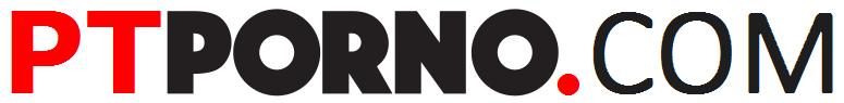 PTPorno.com